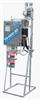 TD-4100XD在线式水中油监测仪