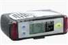 德国德尔格 X-am3000复合气体检测仪