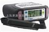 X-am7000复合气体检测仪