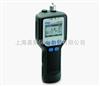 Multi-PID 2有机挥发物气体检测仪
