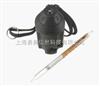 德尔格气体检测管(用于短期测量的德尔格检测管)