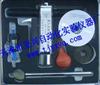 SJY800B贯入式砂浆强度检测仪销售价格 天津亚兴仪器