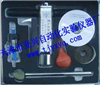 天津砂浆强度检测仪 太原贯入式砂浆强度检测仪