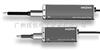GS-3830位移传感器