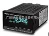 DG-5100位移计数器