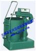 立式砂浆搅拌机型号UJZ-15销售报价 天津供应商
