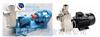 SFBX小型卫生自吸泵
