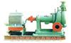 泥漿泵PS砂漿泵