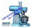 水泥胶砂搅拌机型号JJ-5销售价格 太原天津供应商