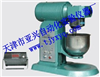 水泥净浆搅拌机型号NJ-160B销售报价 天津供应商