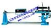 水泥胶砂振实台型号ZS-15销售价格 天津供应商
