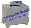 水泥雷氏沸煮箱型号FZ-31A销售价格 天津供应商