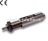 LG-9200光电式转速传感器