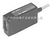 LG-930转速传感器