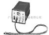 FG-1200光放大器