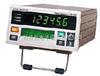 TM-5100转速显示器