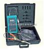 英国凯恩SGA-NOx尾气分析仪