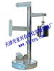 雷氏夹测定仪型号LD-50销售价格 推荐天津供应商