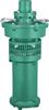 QY200-12-7.5QY充油式潜水电泵