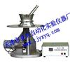 水泥胶砂流动度型号NLD-3销售价格 推荐天津供应商