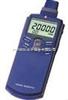 SE-2500SE-2500转速表