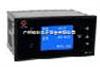 WP-LC802-21-AFG-HLWP-LC802-21-AFG-HL智能流量积算控制仪