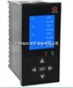 WP-LCTS805-22-AAG-HL-PWP-LCTS805-22-AAG-HL-P流量积算仪