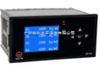 WP-LN802-01-AGG-HLWP-LN802-01-AGG-HL流量积算仪