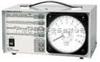 SE-1620转速表