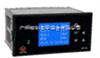 WP-LQ812-82-ANGG-HL-PWP-LQ812-82-ANGG-HL-P智能热能积算控制仪
