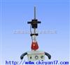 OJ-200OJ-200精密增力电动搅拌器厂家,隆拓搅拌机