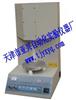 水泥游离氧化钙测定仪Ca-5销售报价 天津供应商