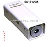 SC-2120A声级校准器