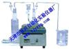 定硫仪型号DL-01A销售价格 天津生产销售供应厂家