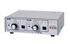 SR-2200传感放大器