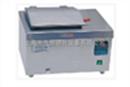 電熱恒溫油浴鍋 DU-30