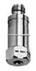 NP-3331B加速度传感器