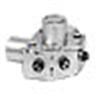 NP-550加速度传感器