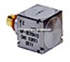 NP-3578N10加速度传感器
