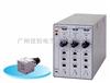 PS-1300传感放大器