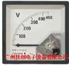 DN96A31DN96A31盘装型指针电表