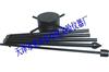 新标准LD-635N重型触探仪销售报价 天津供应商