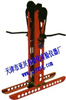 CDL-1.3型静力触探仪销售报价 销售厂家 供应商