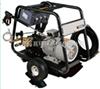 KE210大连冷水电机驱动高压清洗机多种流量可供选择