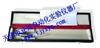 土壤密度计TM-85销售价格报价 销售厂家 供应商