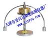 土壤稠度仪CD-1销售报价 天津销售厂家 供应商