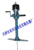 土壤硬度计TE-3销售价格报价 天津销售厂家 供应商