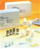 小鼠纖溶酶原激活物抑制因子(PAI)ELISA試劑盒