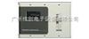 MG8E-5AWN5-E/B1MG8E-5AWN5-E/B1磁氧分析仪
