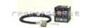K9424JCK9424JC氧分析仪传感器